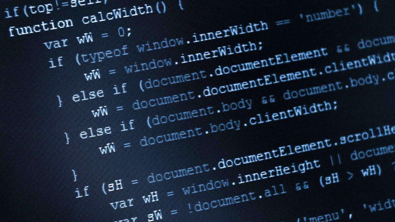 aunque la definición oficial dice que : Servidor Web es un programa que utiliza el protocolo de transferencia de hipertexto, HTTP (Hypertext Transfer Protocol), para servir los archivos que forman páginas… Leer Mas
