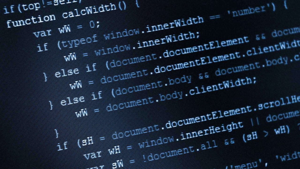 ¿ Que es un servidor web ?