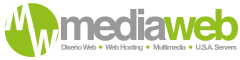 Media Web Chile