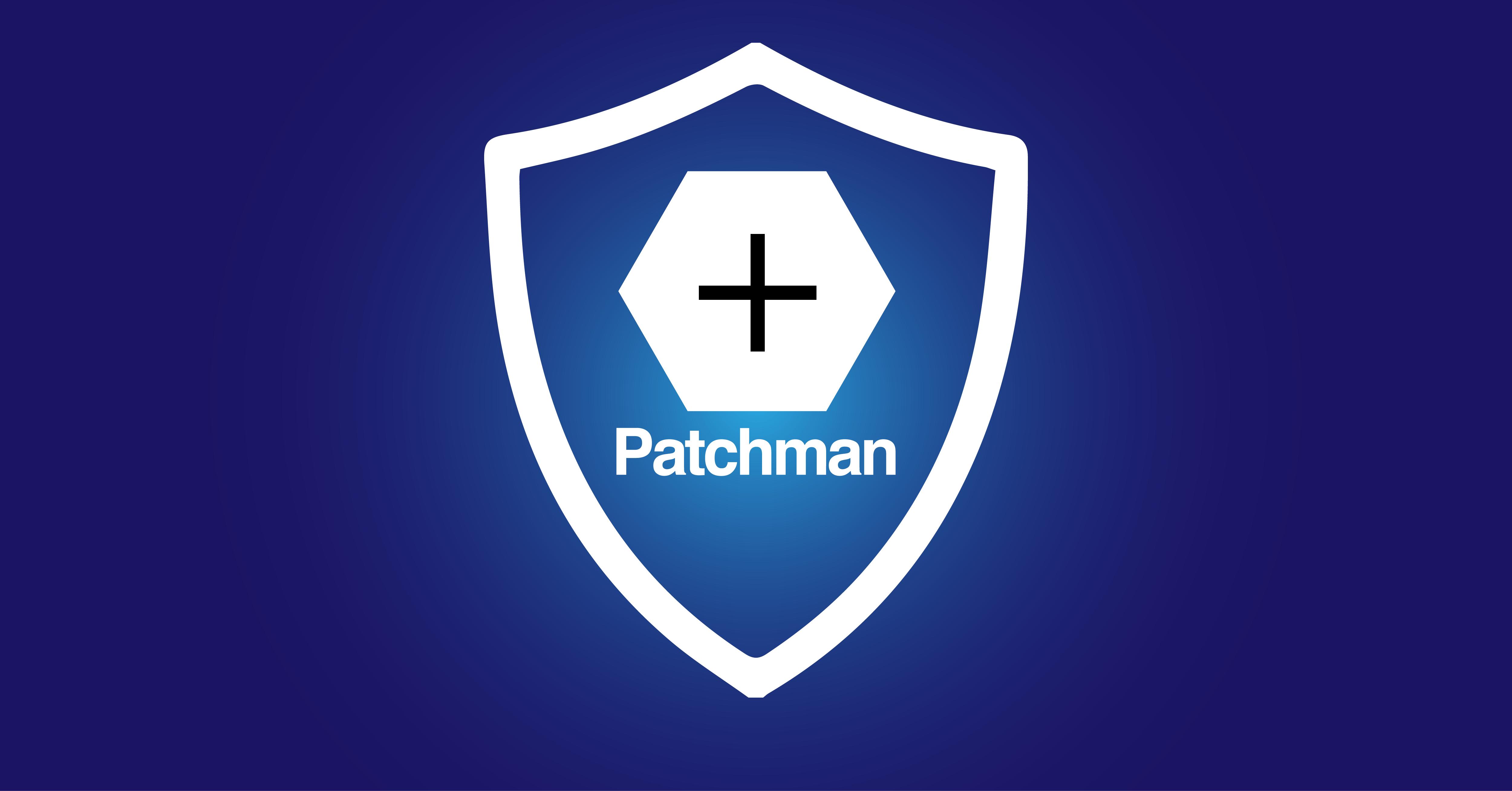 Con Patchman eliminamos malware y virus de tus sitios web sin que te des cuenta
