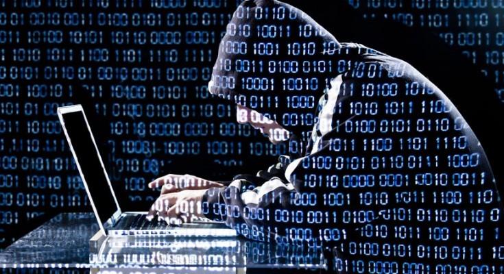 SOLUCION : Evitar hackers y correo basura desde tu propia direccion