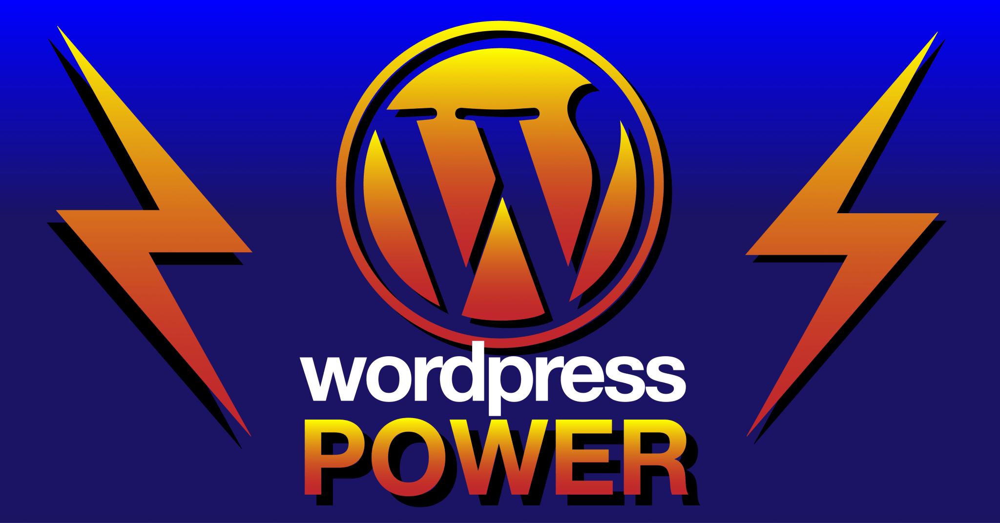 🥇El Mejor Hosting Barato para WordPress 2019