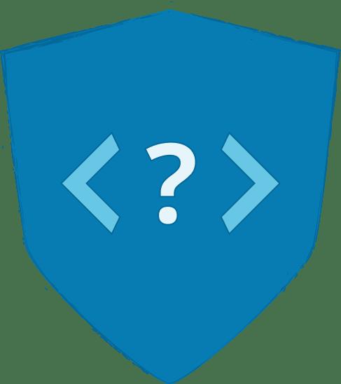Instala Wordpess 5.2 en tu cuenta de hosting y gana seguridad !