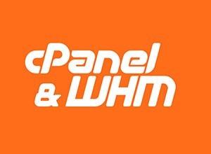 Hace aproximadamente un año nos levantábamos con la noticia de que la compañíaOakley Capital adquiríael panel de control de hosting más importante del mundo:cPanel. Con este movimiento, la empresa inglesa… Leer Mas