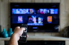 Streaming en Vivo versus transmisión en vivo tradicional: ¿Cuál es la diferencia? Para los fanáticos de Denver Avalanche o Denver Nuggets con sede en Colorado, las transmisiones en vivo de sus… Leer Mas