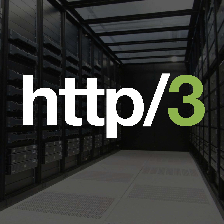 Desde hace un tiempo se vienen testeando el nuevo protocolo http/3 con quic , gracias a esta tecnología, tus sitios web cargan mas rápido, es por ello que desde hoy… Leer Mas