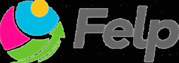 Logo_Web-e1574735673941-ophkz51i09x3r3nupig7f4hr7r_cb0a167a940d486f6305569d2a9eaaa1