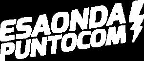 esaonda-logo-white-e1589423567834-ophkx6jlrp8lkci9_86682e865808d9aa7077b6137c36bdae