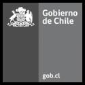 logo-gobierno_Mesa-de-trabajo-1-e1589423295522-oph_d0e66dda758c904377cb3ae5e29da00b