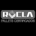 rocla_Mesa-de-trabajo-1-e1589423517606-ophkscngncm_506f76c383af4afa22ba88f311a9dd6d