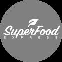 Superfoodexpress.cl